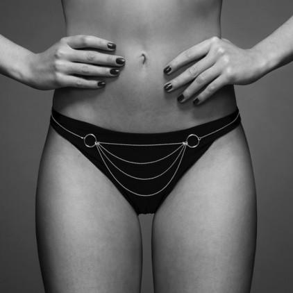 Chaine_de_taille_sexy_magnifique_de_bijoux_indiscrets