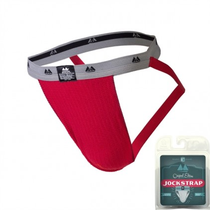 Jockstrap_Bike_rouge_large_ceinture_nylon