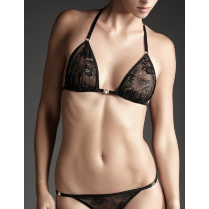 Soutien_gorge_triangle_dentelle_Irresistible_Attraction_Atelier_Amour