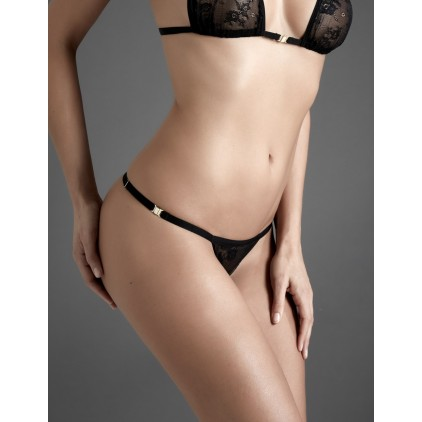 String_dentelle_Irresistible_Attraction_Atelier_Amour