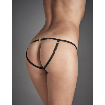 Culotte_dentelle_dos_ouvert_Irresistible_Attraction_Atelier_Amour