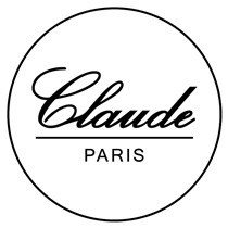 Claude Paris